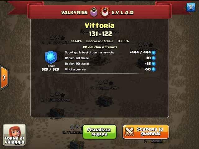 RISULTATO 1024x768 - Valkyries & Friends: intervista ai War League!