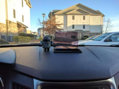 HUDWAY Glass- Best head-up display for your car