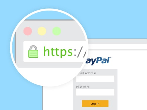 How to Get your WordPress site on HTTPS for free under 5 minutes?