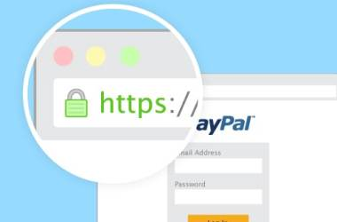 how to get https for free?