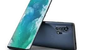 Oppo phone price in india