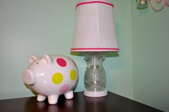 DSC 0352 1024x680 Lámpara Para el Cuarto de mi Linda Bebé