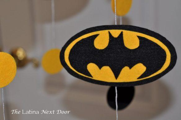 Bat Mobile 8 1024x680 Bat Mobile Tutorial