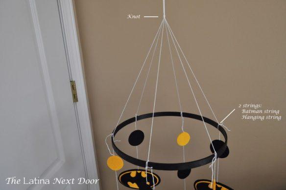 Bat Mobile 9 1024x680 Bat Mobile Tutorial