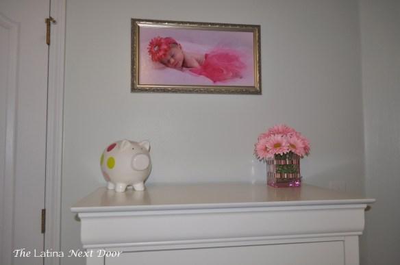 NB 9 1024x680 Natalias Bedroom Update and New Bookshelves