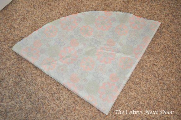 Tablecloth 3 1024x680 Custom Tablecloth for the Pool