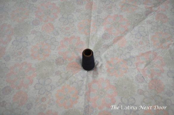 Tablecloth 4.1 1024x680 Custom Tablecloth for the Pool