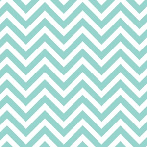 %name chevron background.jpg
