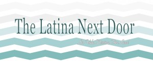 %name cropped Latina Header.jpg