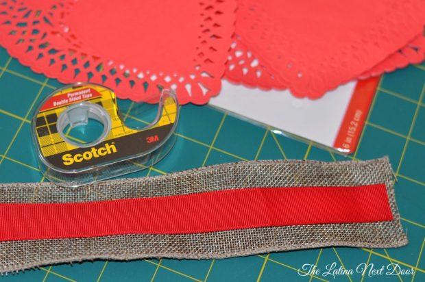 Last Minute Valentines Gift Idea 1 1024x680 Last Minute Valentines Day Gift Idea