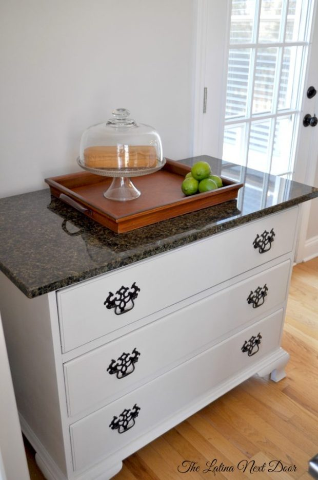 20 Dresser Complete 680x1024 How to Repair Granite   The Inexpensive Way