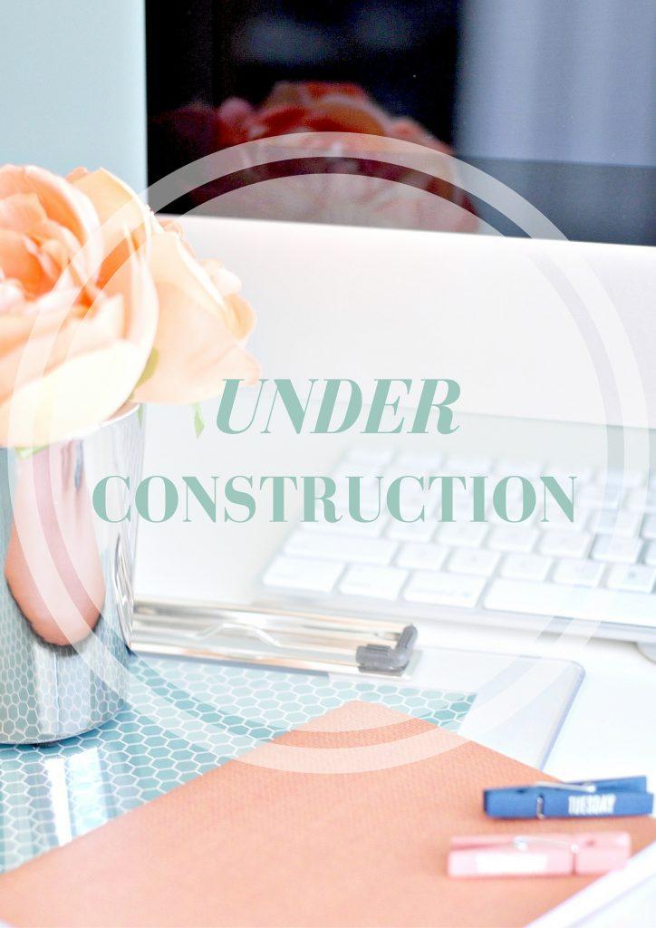 Under Construction 724x1024 Under Construction