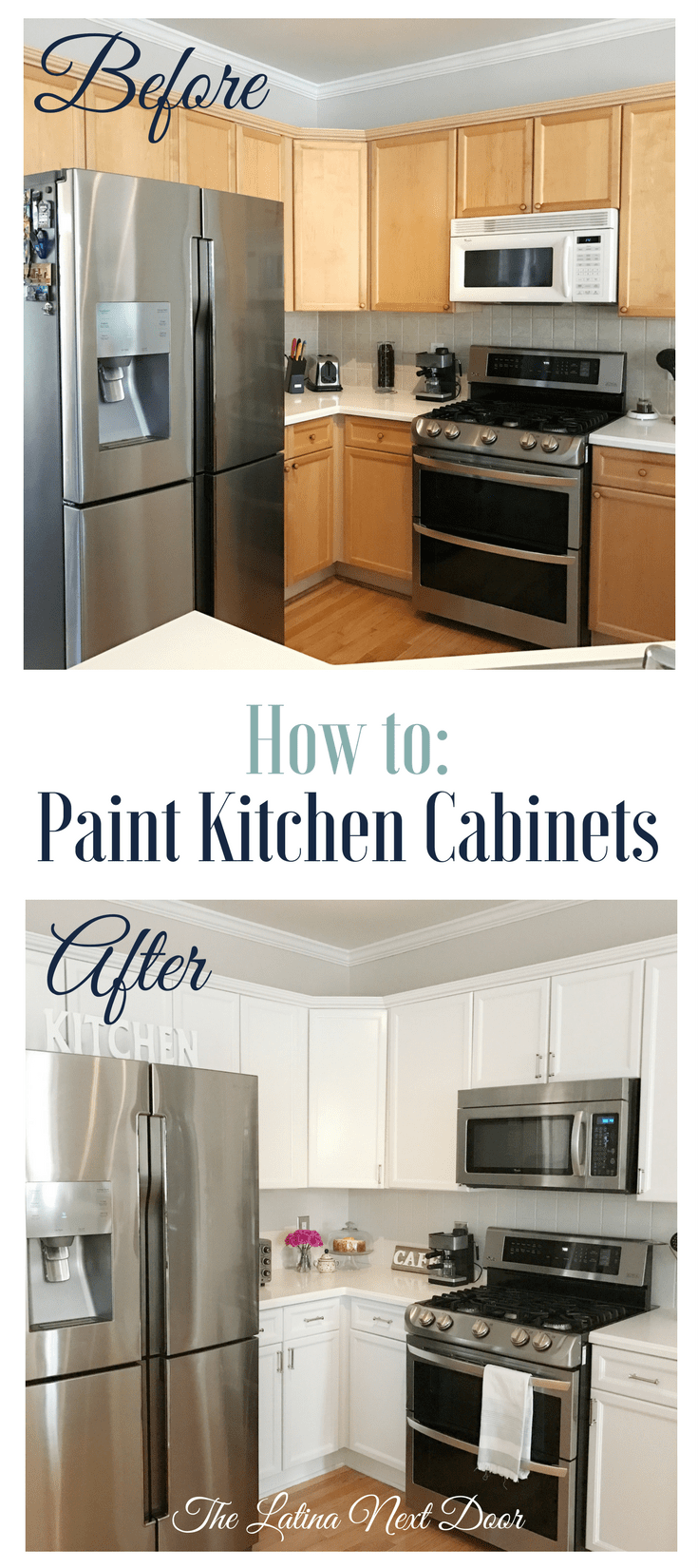 hot to paint kitchen cabinets how to paint kitchen cabinets the next door 16626