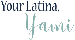 Yami Signature QUE PASA AT THE LATINA'S NO. 4