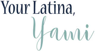 Yami Signature Que Pasa at The Latinas No. 3