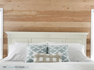 %name Coastal Farmhouse Master Bedroom Update 16