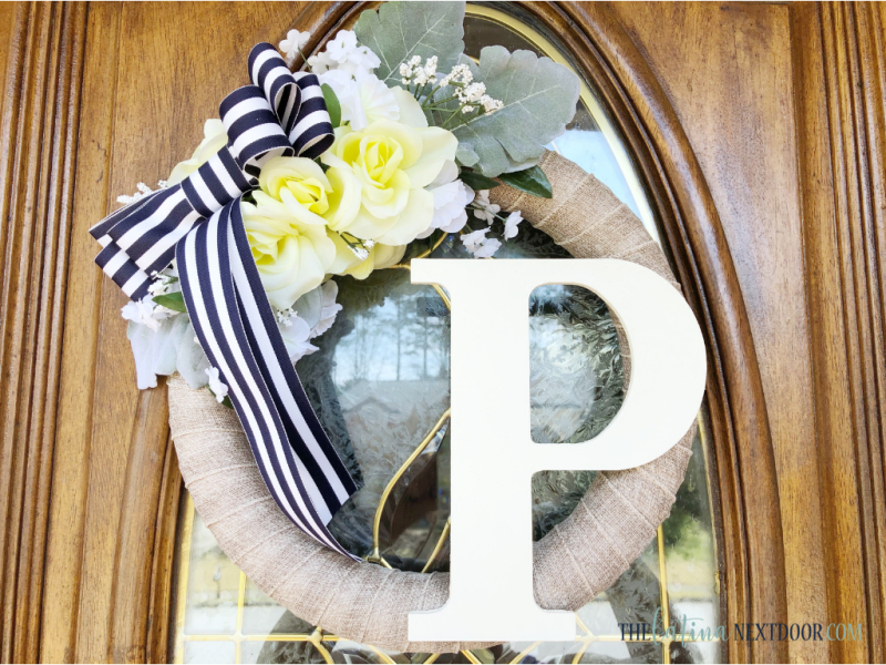 Dollar Tree Spring Decor 9 Dollar Tree Spring DIYs