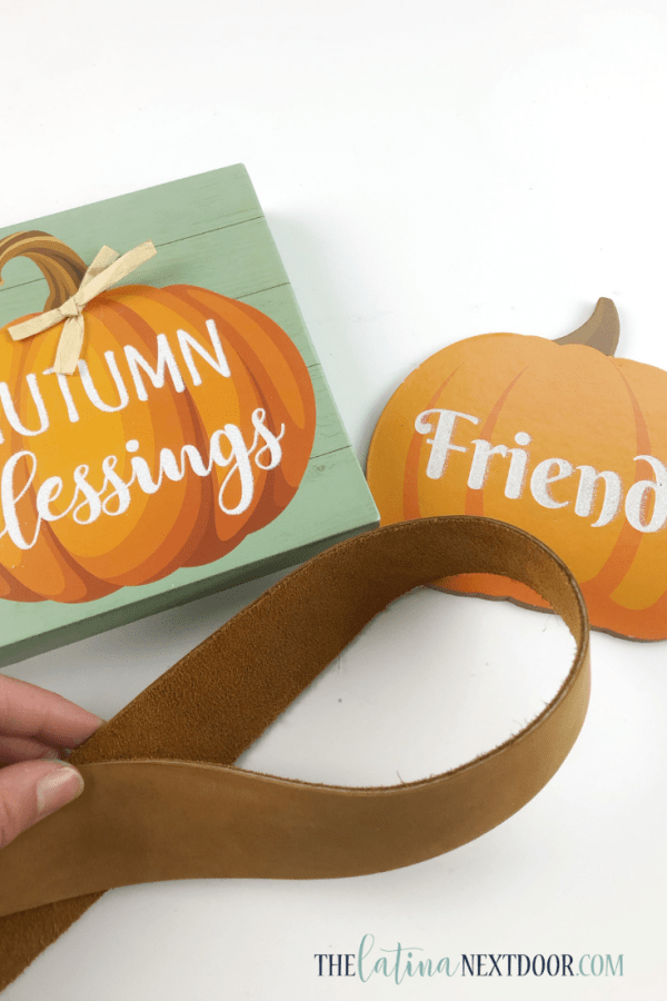 Amazing Dollar Tree Fall Decor 1 Amazing Dollar Tree Fall Decor