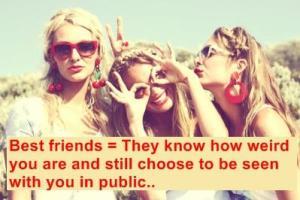 120163_20130627_235751_best-friends