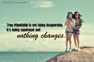 friendship-quotes-text-typography-favim-com-122343