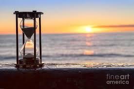 hourglass