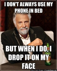 i-dont-always-use-phone-in-bed_but-when-i-do-i