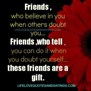 Friends-who-believe-in-you