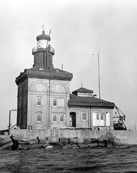 lighthouse 3