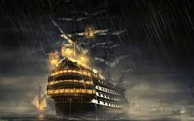 ship with windows