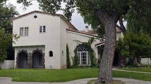 jessie house