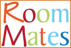 room mates