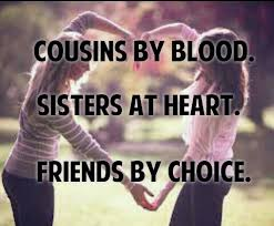 cousins-by-blood