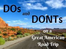 dos-and-donts-of-road-trip