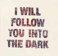 follow-you-into-the-dark