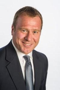 Larry Kruguer