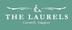 The Laurels at Cairnhill