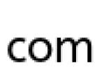 Gary E. Williams-Superlawyer