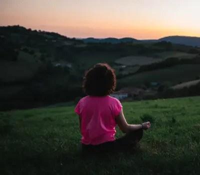 Morning Meditation1
