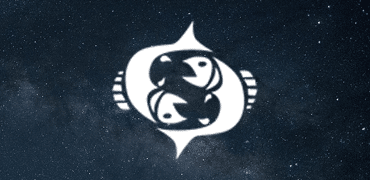 Saturn return in Pisces