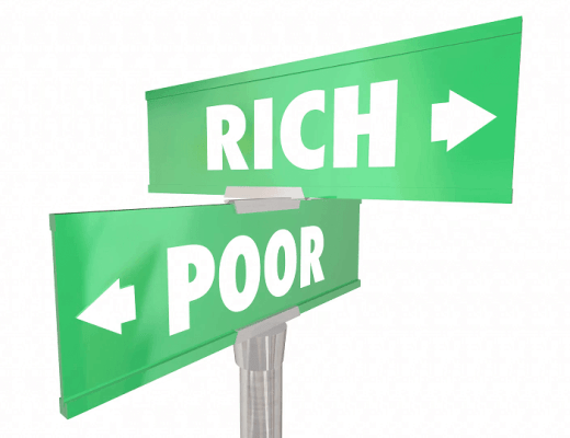 How to live smarter and be rich
