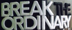 Break the ordinary 2 yohanes-alexander-tarigan-133854