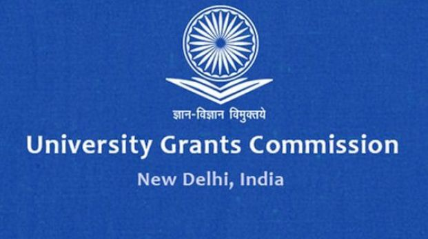 UGC issues new academic calendar for universities; period of lockdown to be  treated as 'deemed to be attended' by students - TheLeaflet