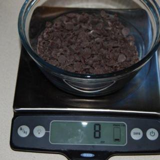 Loaded Brownies