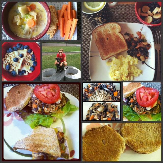 day4eats 2