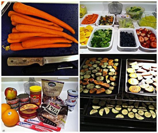 sunday food prep (1)