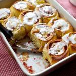 10 Christmas Breakfast Ideas