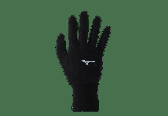 mizuno-running-breath-thermo-fleece-glove-f-pri-490143-9090