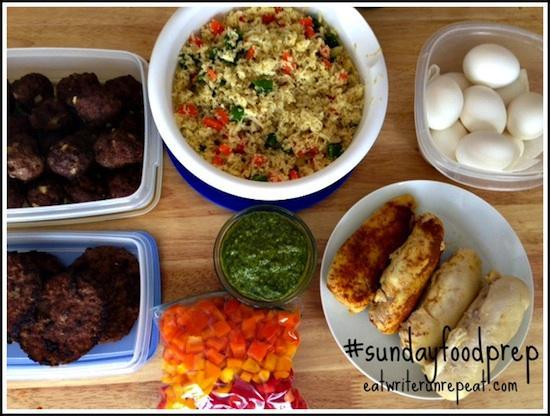 sunday food prep (7)