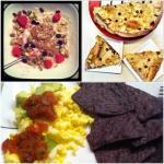 Weekly Eats 56