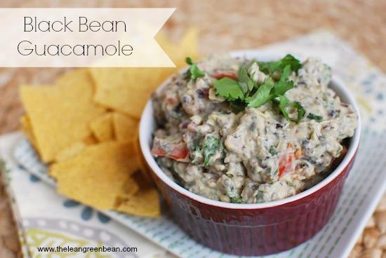 black-bean-guacamole-1